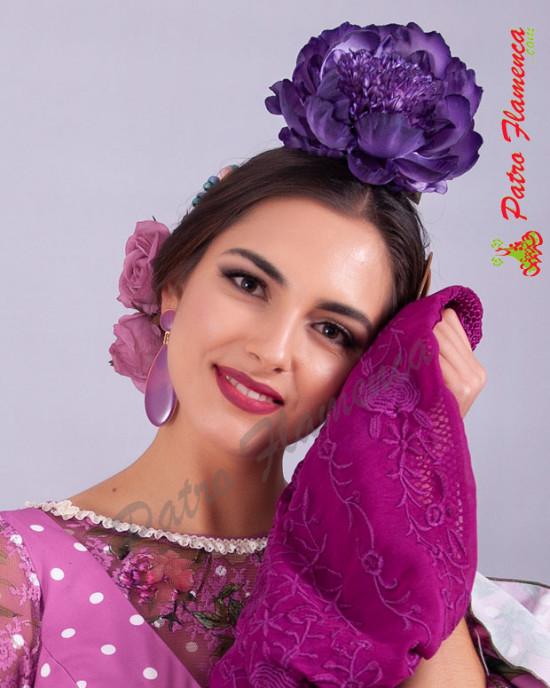 Flor Leiria