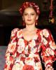 Traje Taranto Flamenca