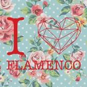 AmamosLoFlamenco