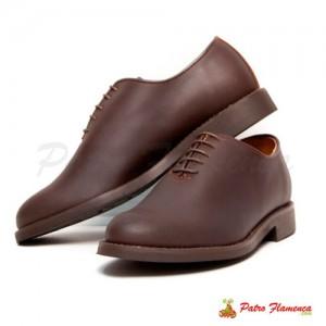 Zapato 252 Polaina