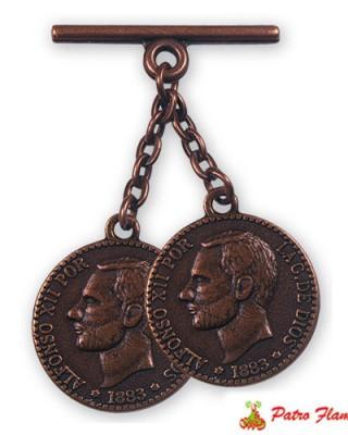 Caireles Monedas