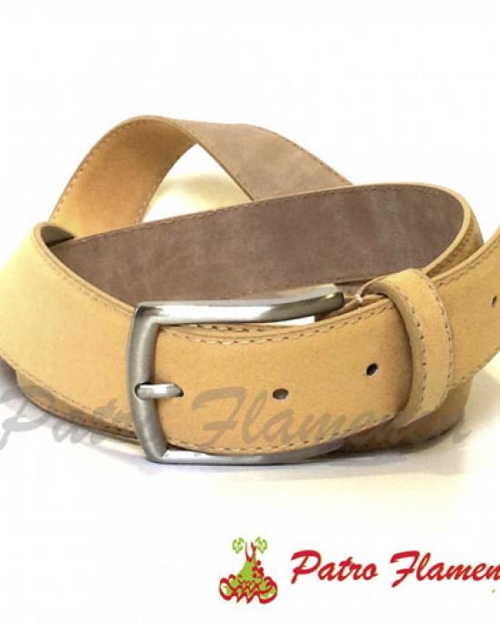 Cinturón Hinojos JP122