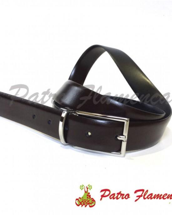 Cinturón Coria JP103