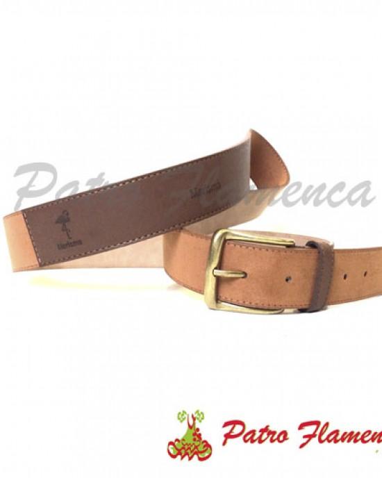 Cinturón Villamanrique JP125