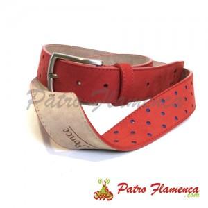 Cinturón Palacios  JP130