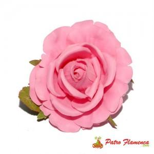Flor Pasión Señora