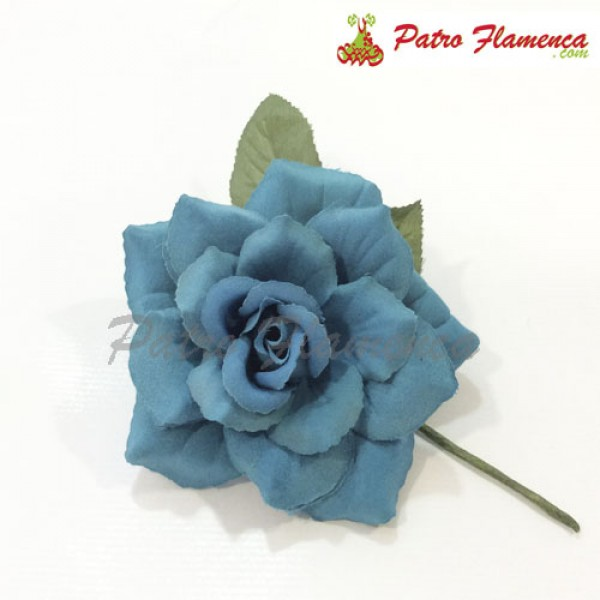 Flor Marina Niña