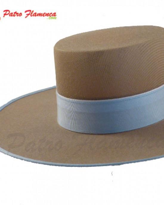 Sombrero a Tu Gusto