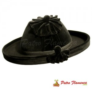 Sombrero Catite