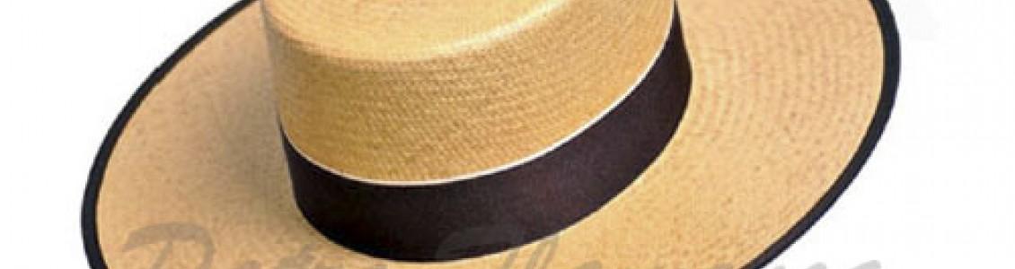 Sombreros Niñ@s