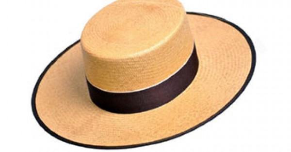 35550fbb130c0 sombrero panama presentacion-600x315w.jpg