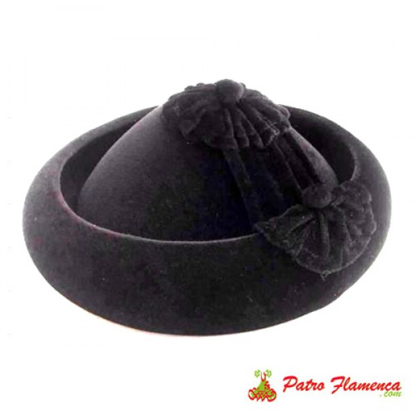 Sombrero Calañes