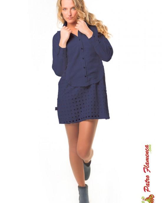 Vestido Loreen