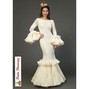 Marbella Especial Traje Flamenca