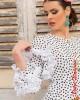 Traje Aracena MM Flamenca